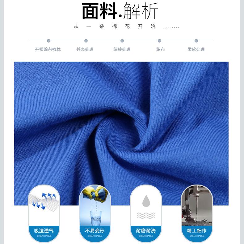 http://www.huayix.com/data/images/product/20180913195952_440.jpg